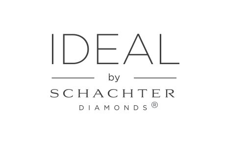 Ideal By Schachter