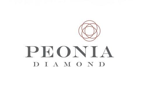 Peonia
